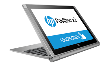 Picture of HP Pavilion x2 Detach